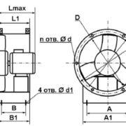 osevoj-ventilyator-vo-12-303-razmery